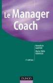 Le Manager Coach