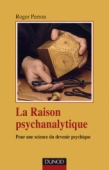 La raison psychanalytique