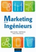 Marketing pour ingénieurs