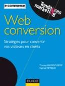Web conversion