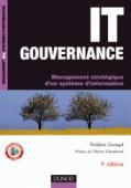 IT Gouvernance