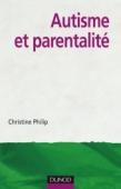 Autisme et parentalité