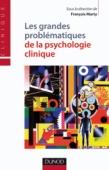 Les grandes problématiques de la psychologie clinique
