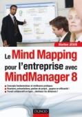 Le Mind Mapping pour l'entreprise avec MindManager 8