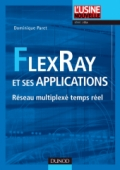 FlexRay et ses applications