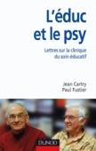 L'éduc et le psy