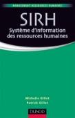 SIRH Système d'information des ressources humaines