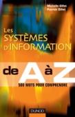 Les systèmes d' Information de A à Z