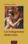Les transgressions adolescentes