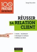 Réussir sa relation client
