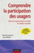 Comprendre la participation des usagers
