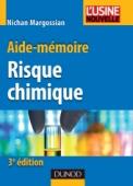 Aide-mémoire du risque chimique
