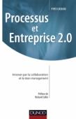 Processus et Entreprise 2.0