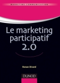 Le marketing participatif 2.0