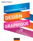 Les fondamentaux du design graphique