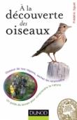 A la découverte des oiseaux