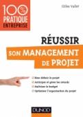 Réussir son management de projet