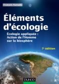 Éléments d'écologie - Écologie appliquée