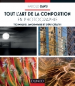 Tout l'art de la composition en photographie