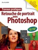 Travaux pratiques : retouche de portrait avec Photoshop