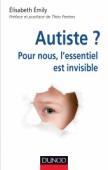 Autiste ?