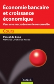 Economie bancaire et croissance économique