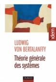 Théorie générale des systèmes
