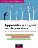 Apprendre à soigner les dépressions