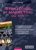 Stratégies et marketing du vin