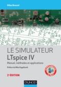Le simulateur LTspice IV