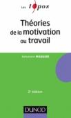 Théories de la motivation au travail