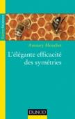 L'élégante efficacité des symétries