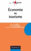 Economie du Tourisme