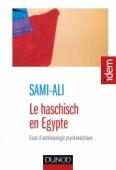 Le Haschisch en Egypte