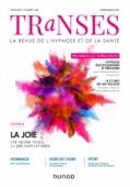 Transes n°8 - 3/2019
