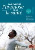 Revue de l'hypnose et de la santé n°17 - 4/2021