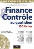 Finance et Contrôle au quotidien
