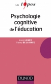 Psychologie cognitive de l'éducation