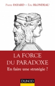 La force du paradoxe