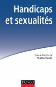 Handicaps et sexualités