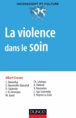 La violence dans le soin