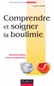 Comprendre et soigner la boulimie