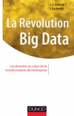 La Révolution Big data