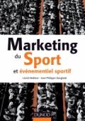 Marketing du sport et événementiel sportif