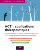 ACT : applications thérapeutiques