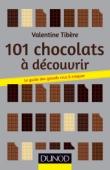 101 chocolats à découvrir