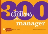 300 citations pour manager