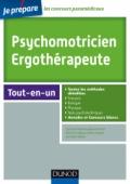 Psychomotricien Ergothérapeute Tout-en-un