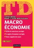 TD Macroéconomie