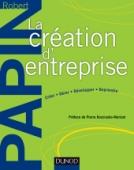 La création d'entreprise - 16e édition
